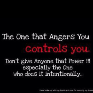 They are not worth it!! Just pointless,drama filled,miserable people ...
