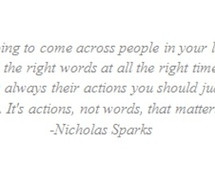 life-love-nicholas-sparks-quote-quotes-92479.jpg
