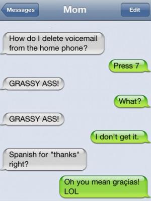 Comment on fait pour effacer les messages du répondeur de la maison ...
