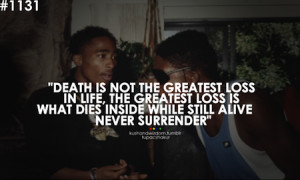 ... middot likes tumblr 2pac love quotes 2pac love quotes 2pac love quotes