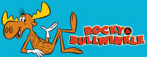 key_art_rocky_and_bullwinkle_and_friends.jpg