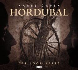 Quotes by Karel Capek