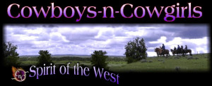 Cowboy Poetry,Equine Art and photography,Horses,Ranching,Rodeo and ...
