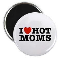 Funny Mom Quotes Fridge Magnets