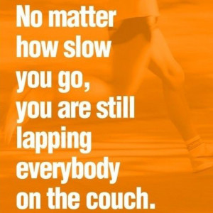 inspirational-weight-loss-quotes-700.jpg
