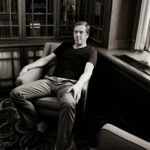 Damian Lewis Quotes