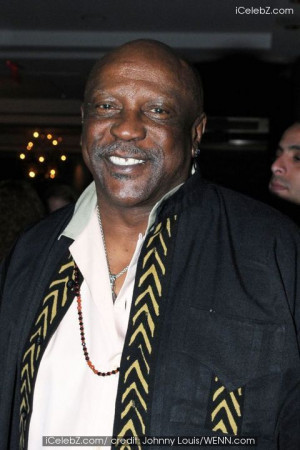 actors louis gossett jr picture gallery louis gossett jr photos