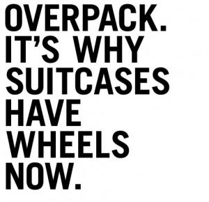 Fashion Quotes Pinterest