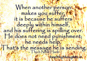 life-relationship-suffering-message-quotes