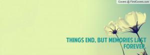 things_end,_but-117000.jpg?i