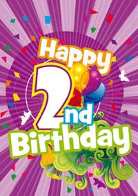 Birthday Quotes Image Wallpaper Photo