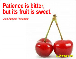 patience-quotes-04