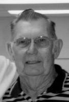 Harold E. Hughes's Profile