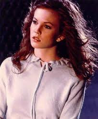 to ponyboy in the outsiders page 38 sherri cherry valance