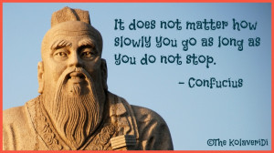 11 Best Confucius Quotes