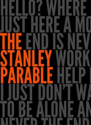 Name: the_stanley.jpgViews: 588Size: 51.8 KB