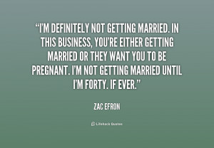 ... stuff up a bride 1987 quotes that quotes about not getting married