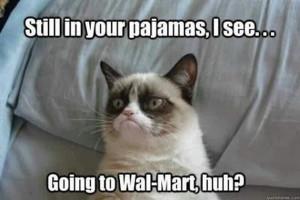 funny Walmart 10