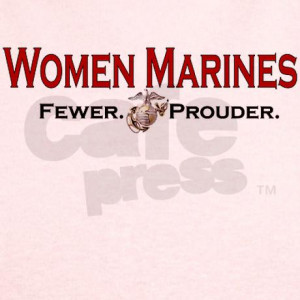 Marine Corp Quotes And Sayings