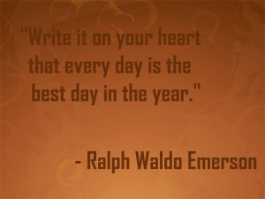 Happy New Year 2015 Quotes For Friends ~ Wallpapers