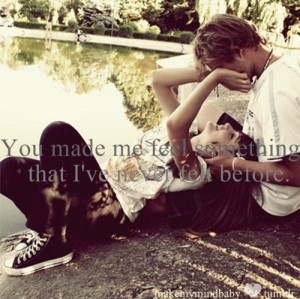couple, photography, quotes, text