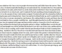 paragraph-quote-quotes-sad-Favim.com-954113.jpg