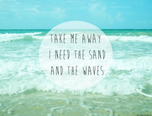 summer love quotes