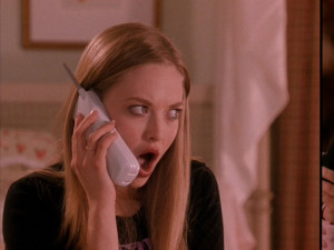 ... Regina Do?: How A Mean Girl Would Handle Rachel McAdams' Other Roles
