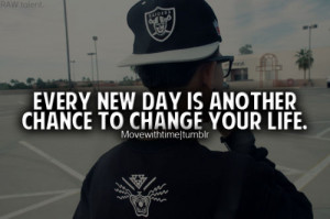 swag dope swagg swagger fresh quote dope quote life quote trill
