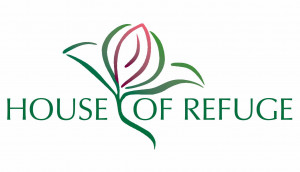 Home > Content > House of Refuge - Quotes 4 Charity