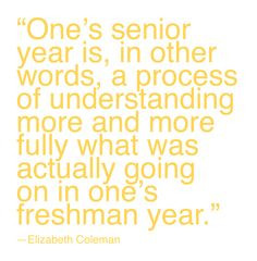 Senior Graduation Quotes For Friends tumlr Funny 2013 For Cards For ...