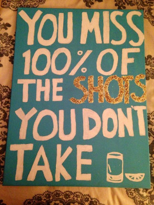 Sorority Canvas Big Little Gifts by SratCraftsForLess on Etsy, $25 ...