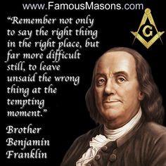 blog posts general famous masons more famousmason 3
