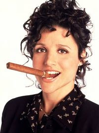 quotefully.comELAINE BENES I don't want soup