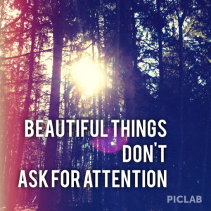 Quotes D, Love Quotes Life, Truths, Mitti Favorite Quotes, Quotes ...