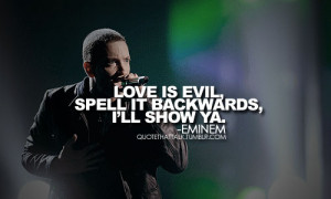 ... quotes eminem quotes quotes mathers space bound space bound love