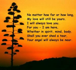 back i will always love you uploaded by jakeblood5 on sunday april 27 ...