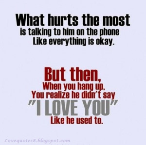 ... him love quotes which are romantic are termed as romantic love quotes