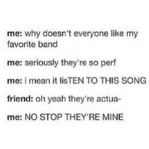1d, bands, fangirl, fangirling, feelings, fun, funny, harry styles ...