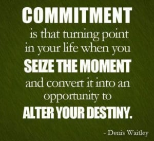 Commitment Quotes For Work Quotesgram. Beach Best Quotes. Strong Uplifting Quotes. Dr Seuss Quotes Etsy. Book Quotes About Justice. Mom Quotes Love You. Tattoo Quotes John Lennon. Disney Quotes Marriage. Country Quotes Party
