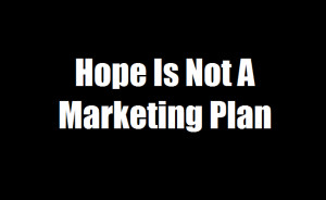 Ways to Develop a Pro Sales and Marketing Strategy