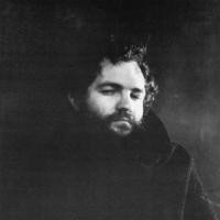 Brief about La Monte Young: By info that we know La Monte Young was ...