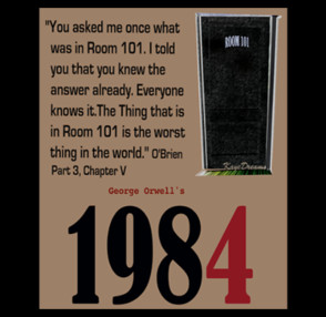 1984 Obrien Quote.png