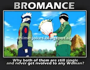 Naruto Bleach Funny Anime Jokes Collection