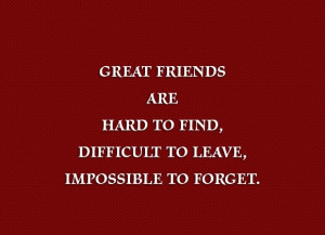 great friends friendship quote share this friendship quote on facebook