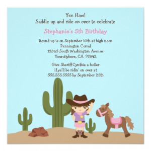 Cowgirl Birthday Quotes http://quotes-pictures.feedio.net/cowgirl ...