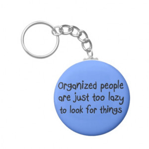 Unique funny birthday gifts humour quotes gift ide keychains