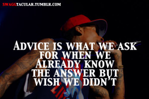 wiz-khalifa-quotes-about-haters-242