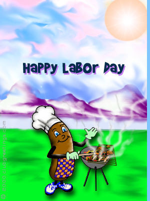 Funny quotes labor day jokes wallpapers