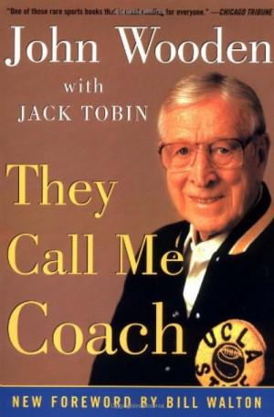 Classic Sports Biographies Every Fan Should Read